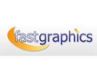 FASTGRAPHICS