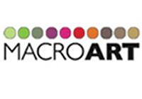 MACRO ART LTD