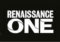 renaissance one logo