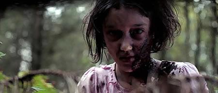 zombiehoodlsc(1)
