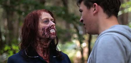 zombiehoodlsc1