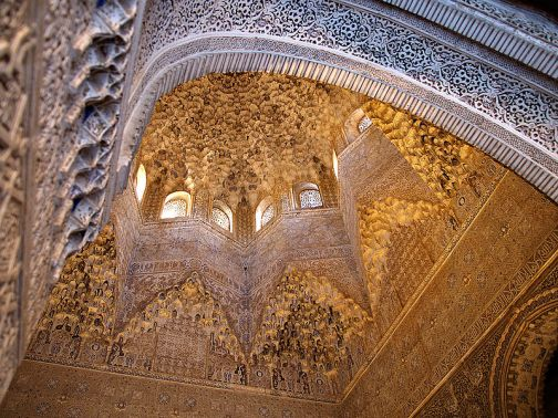 La-Alhambra-2
