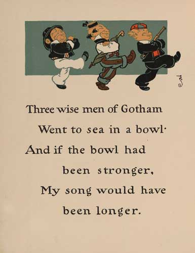 Wise_Men_of_Gotham_1_-_WW_Denslow_-_Project_Gutenberg_etext_18546