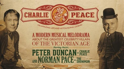Charlie-Peace-Artwork