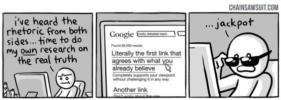 internet stupid