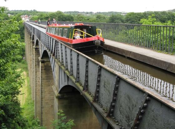 Pontcysyllte_aqueduct_arp
