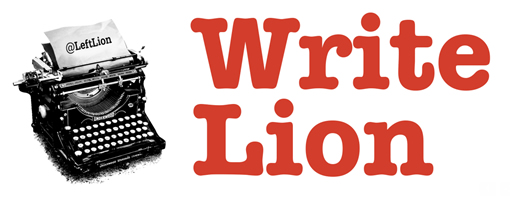 WriteLion510