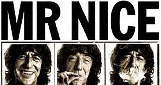 howard-marks-332-620x330