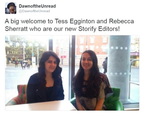 jess and tess