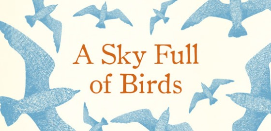 a-sky-full-of-birds-book-review-matt-merritt