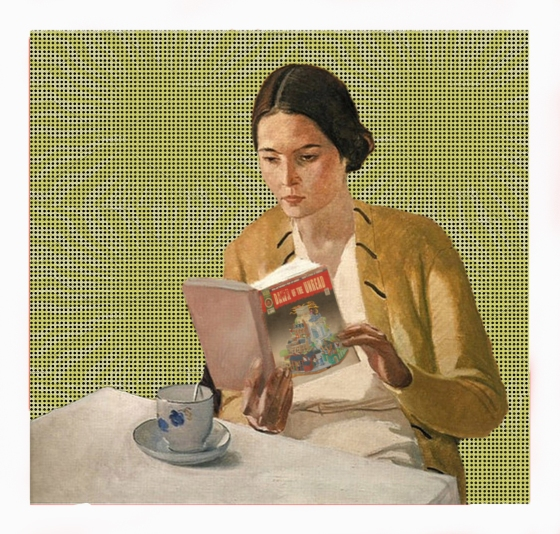 b4bd06b5c35a6ac4575c07db0323c792--reading-books-woman-reading