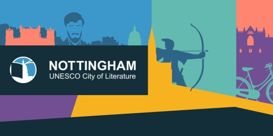 nottingham-city-of-literature-default-seo-image.jpg